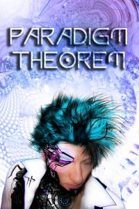 Paradigm Theorem