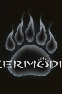 Kermode