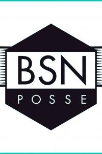 BSN Posse