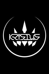 Krysius
