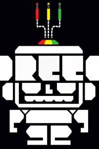 B.R.E.E.D.