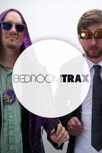 Bedroom Trax
