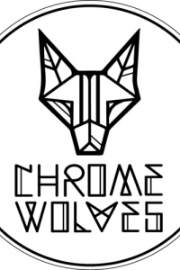 Chrome Wolves