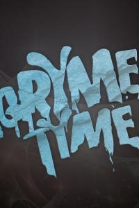 GrymeTyme