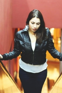 Raquel Divar