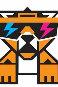 Tiger Fresh