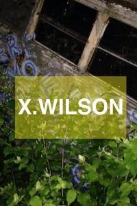 X. Wilson