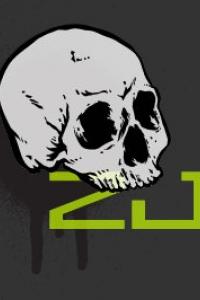 Zombie-J