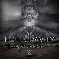 Low Gravity EP