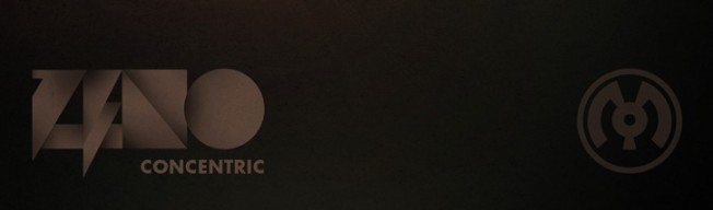 concentricCover_banner