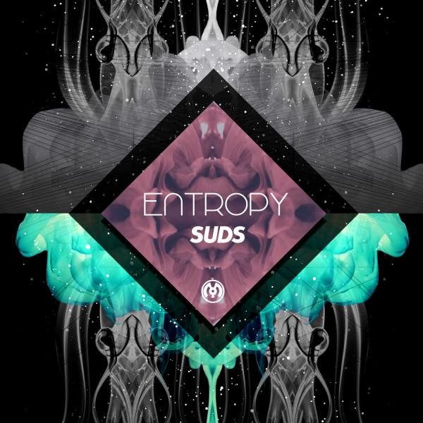 Entropy_Suds