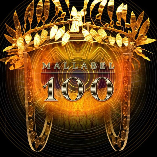 MalLabel 100