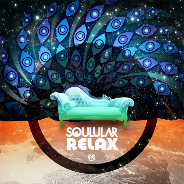 Soulular-relax