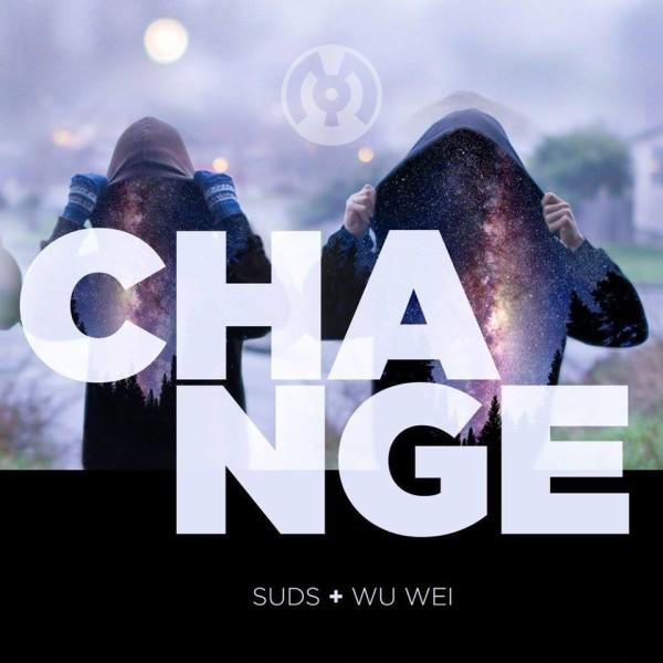 Change Artwork