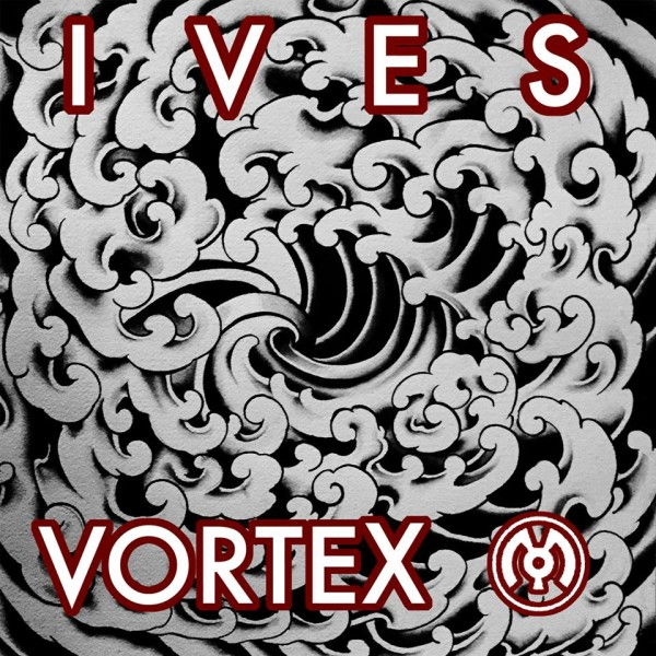 Vortex Artwork