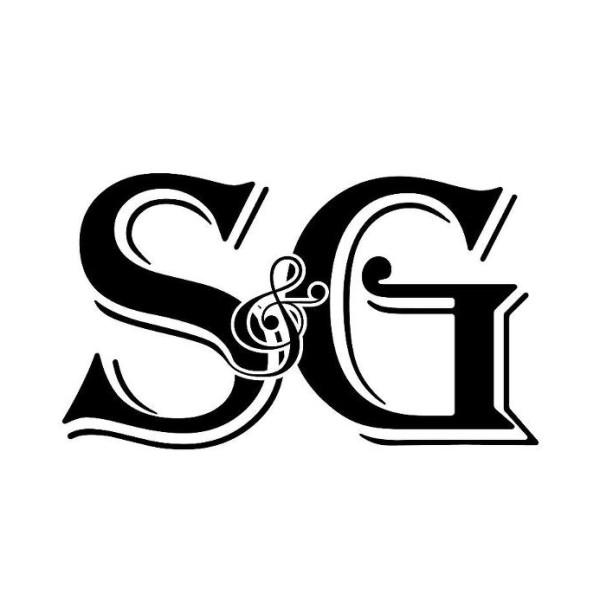 Smash & Grab Logo
