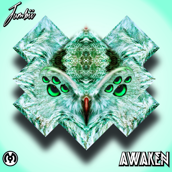 Awaken Artwork