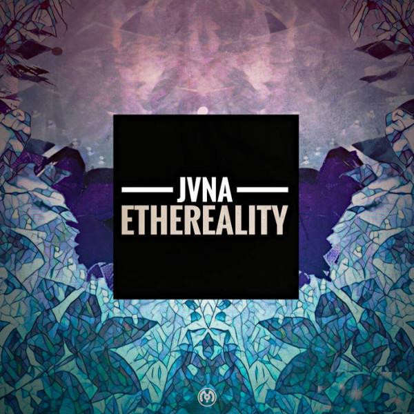 Ethereality Artwork