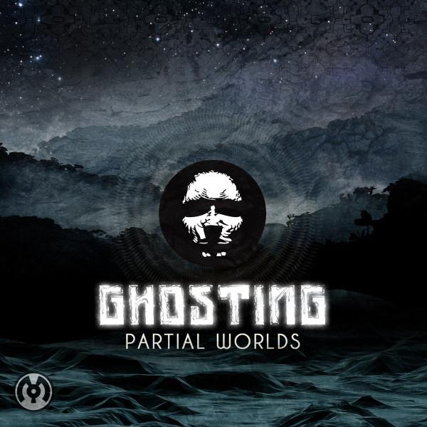 Ghosting Artwork
