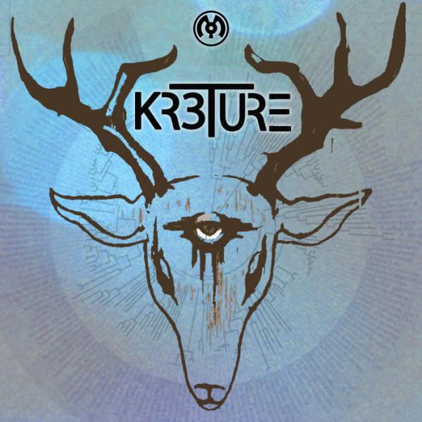 KR3TURE Artwork