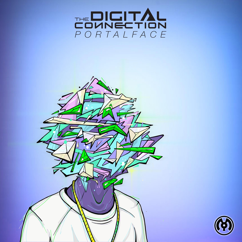 PortalFace Artwork